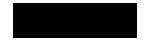 Amayesh-logo-1
